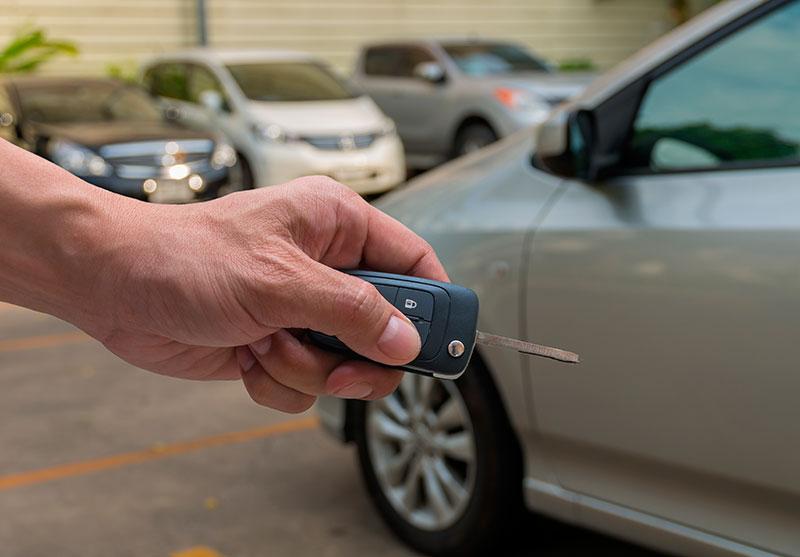 Abertura de Carros Preço na Mooca - Abertura de Veículo