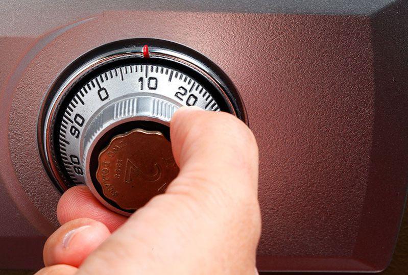 Abertura de Cofre Mecânico Preço na Vila Carrão - Abertura de Veículo