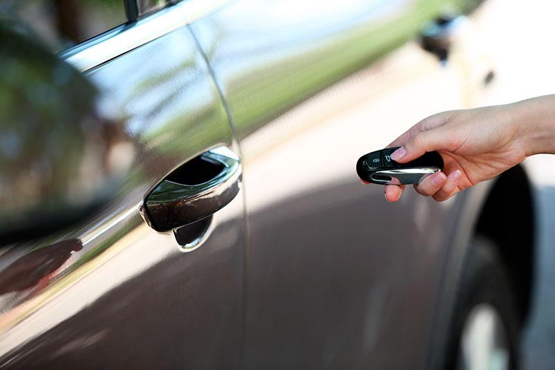 Aberturas Automotiva na Vila Prudente - Abertura de Veículo