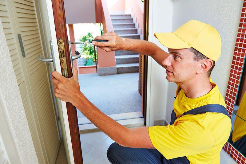 Chaveiro 24 Horas Orçamento na Vila Formosa - Chaveiro Residencial