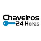 Chaveiro 24h Parque São Rafael - Chaveiro Residencial