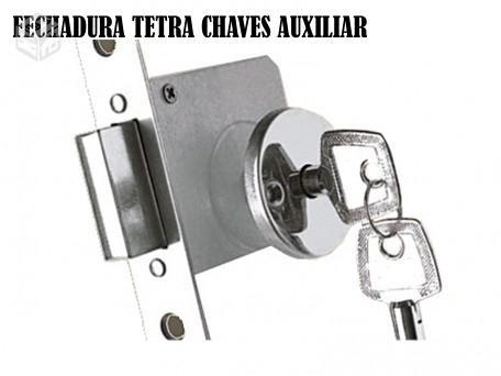 Chaveiro Residencial Orçamento na Mooca - Chaveiro 24 Horas