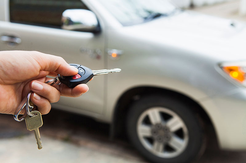 Chaveiros para Carros na Vila Formosa - Chaveiro Auto
