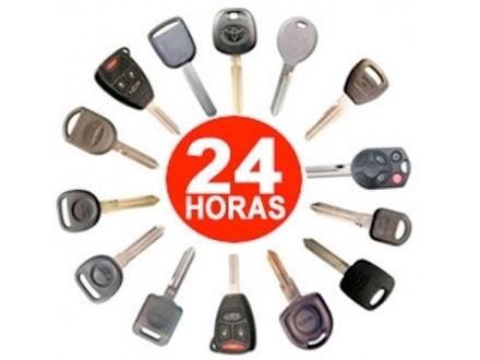 Instalação de Chave Magnética Preço na Vila Prudente - Serviço de Instalação em São Paulo