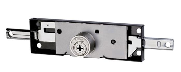 Instalação de Chave Tetra Preço na Anália Franco - Instalação de Chave Magnética