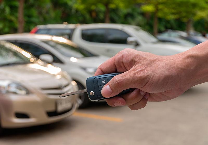 Serviços de Chaveiro Auto na Mooca - Chaveiro Mais Próximo