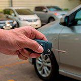 abertura de carros preço na Mooca