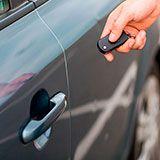 chave automotiva codificado orçamento na Anália Franco