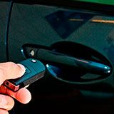 chave para carros preço na Mooca