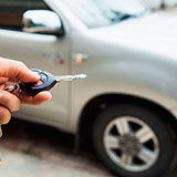 chaveiros para carros na Mooca