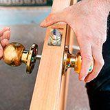 instalações de chaves tetra Belém