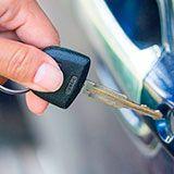 serviços de chaveiro automotivo orçamento Belém
