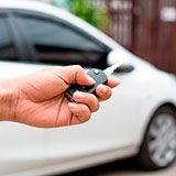 serviços de chaveiro para carros na Vila Carrão