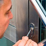 serviços de chaveiros na Vila Carrão