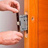 serviços de instalação de fechadura em portas na Vila Formosa