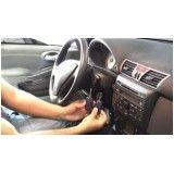serviços para chave automotiva na Vila Carrão