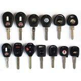 serviços para chave para carros na Vila Prudente