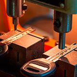 serviços para cópia de chave canivete na Vila Formosa